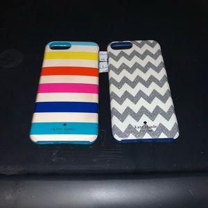 IPhone 7s plus cases